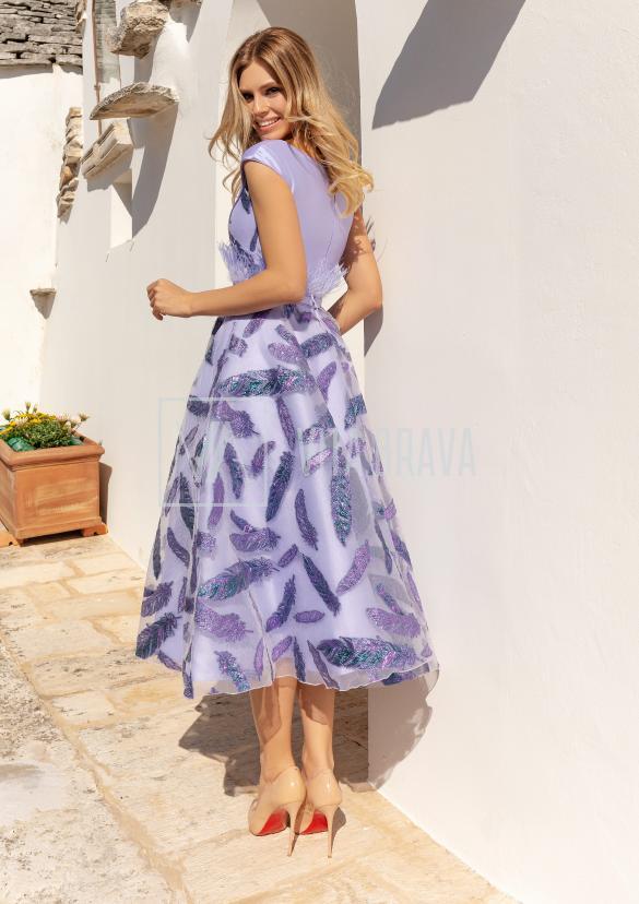 Вечернее платье Vita219 #1