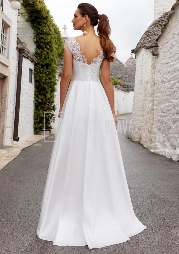 Свадебное платье Vita222 #1