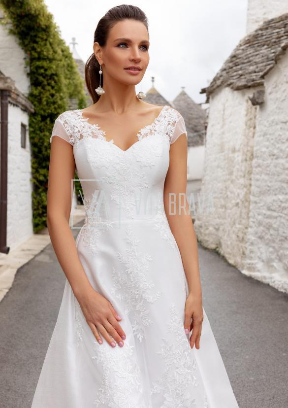Свадебное платье Vita222 #3