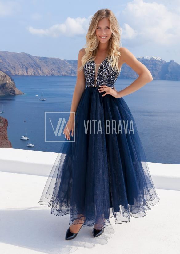 Вечернее платье Vita2222 #1
