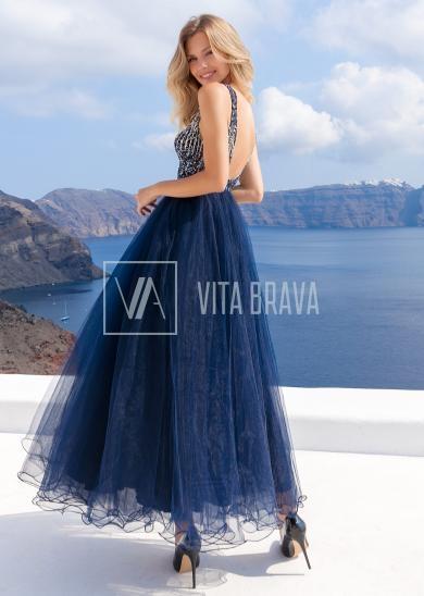 Вечернее платье Vita2222