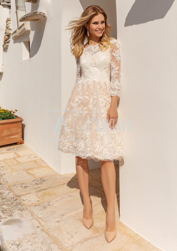 Вечернее платье Vita223 #2