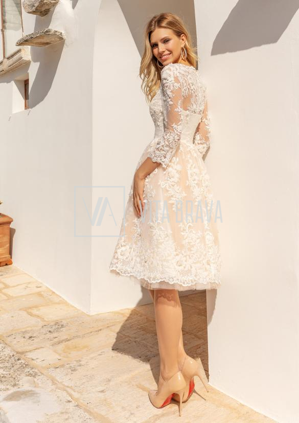 Вечернее платье Vita223 #1