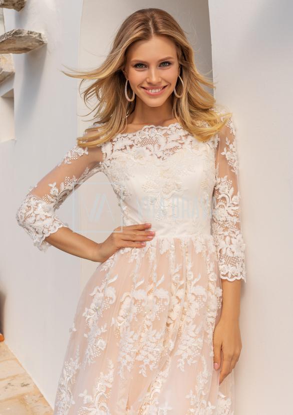 Вечернее платье Vita223 #4
