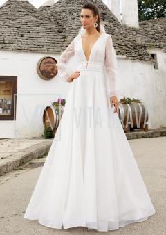 Вечернее платье Vita224