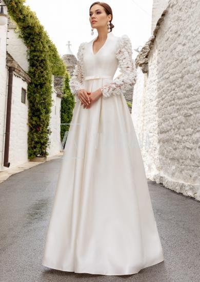Вечернее платье Vita226