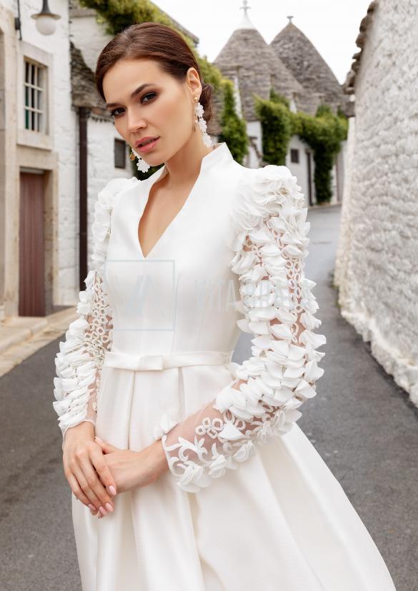 Свадебное платье Vita226 #4