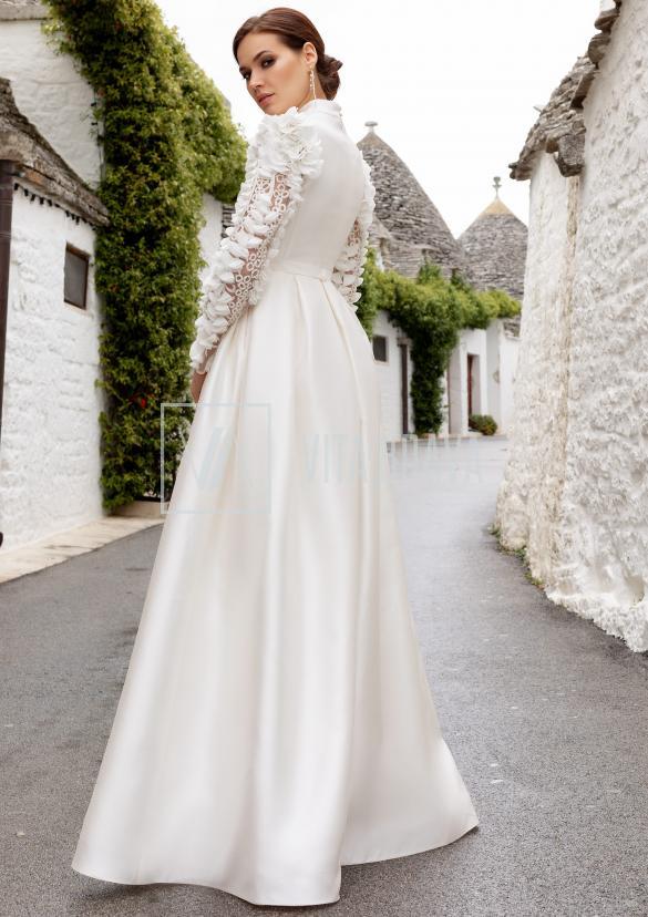 Свадебное платье Vita226 #1