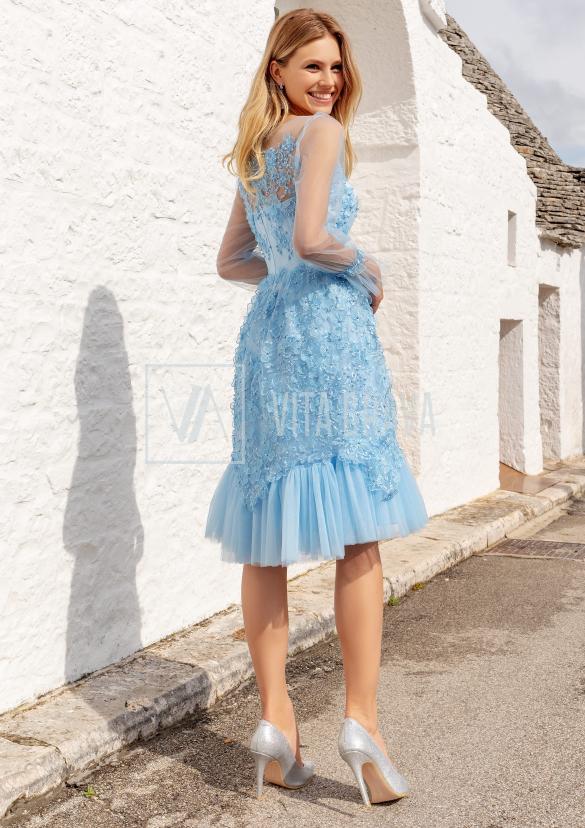 Вечернее платье Vita228 #1