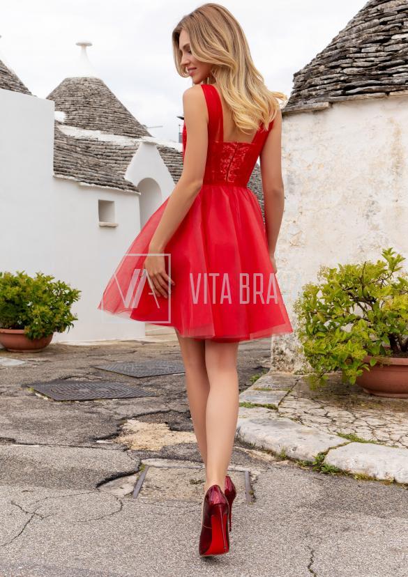 Вечернее платье Vita230 #1