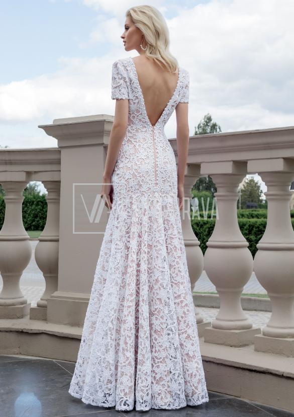 Свадебное платье Vita300 #1