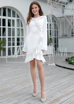 Вечернее платье Vita303