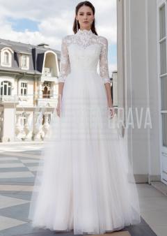 Свадебное платье Vita305