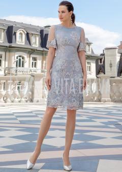 Вечернее платье Vita307