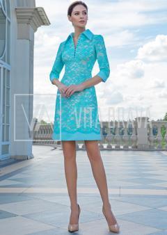 Вечернее платье Vita310