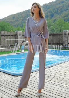 Вечернее платье Vita311