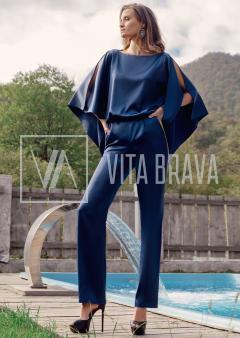 Вечернее платье Vita319