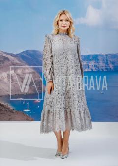 Вечернее платье Vita349A