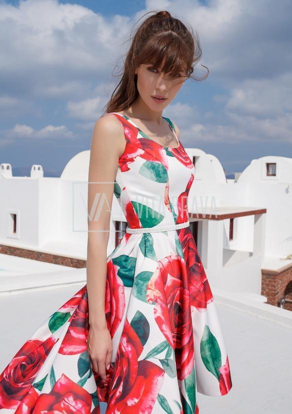 Вечернее платье Vita4457 #1