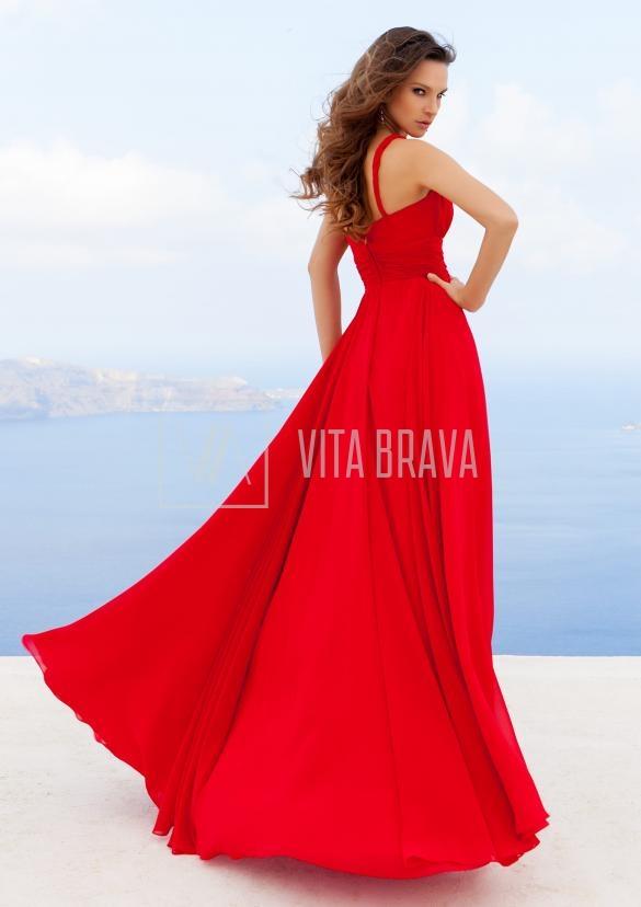 Вечернее платье Vittoria4923 #3