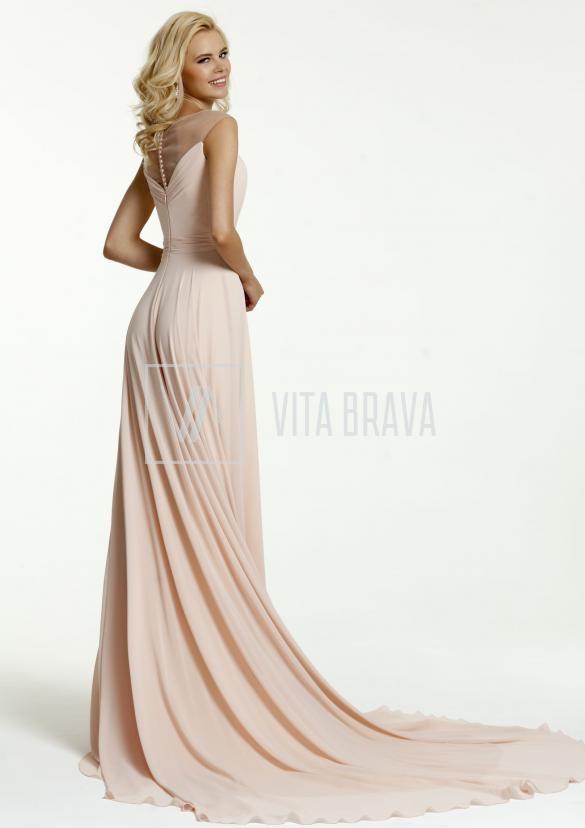 Свадебное платье Vittoria1009 #3