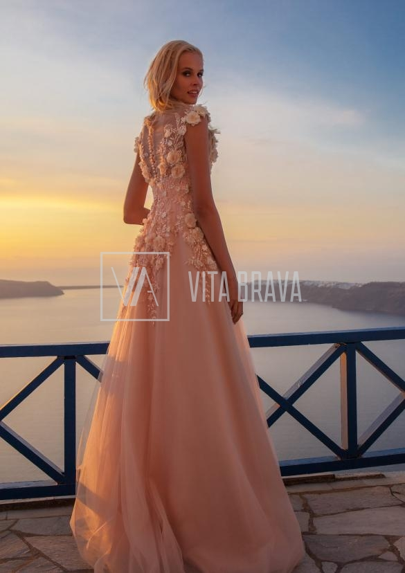 Свадебное платье Vittoria1110 #3
