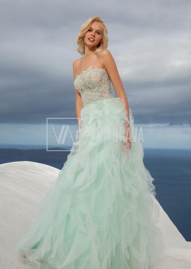 Вечернее платье Vittoria1111N