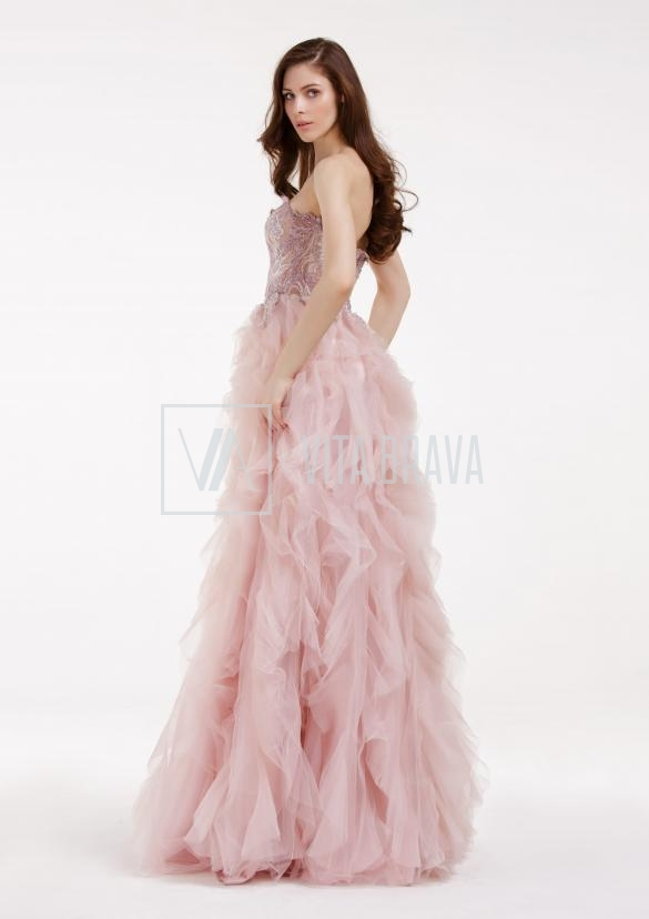 Свадебное платье Vittoria1111 #1