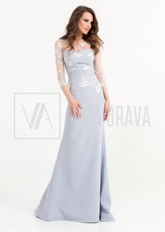 Вечернее платье Vittoria3794