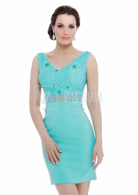 Вечернее платье Vittoria3993M #2