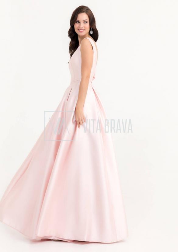 Свадебное платье Vittoria4018FD #3