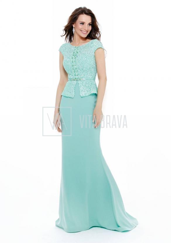 Свадебное платье Vittoria4027F #3