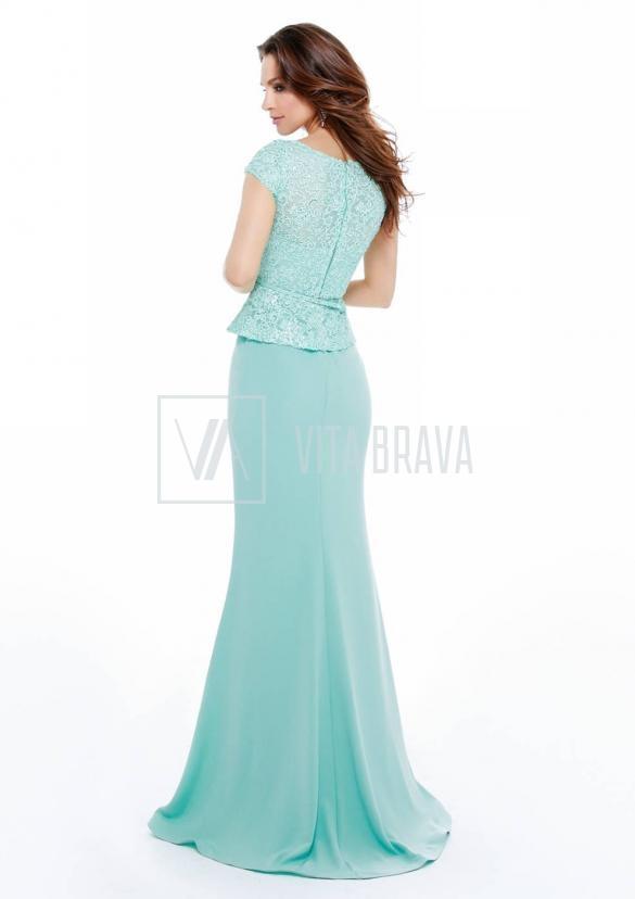 Свадебное платье Vittoria4027F #2