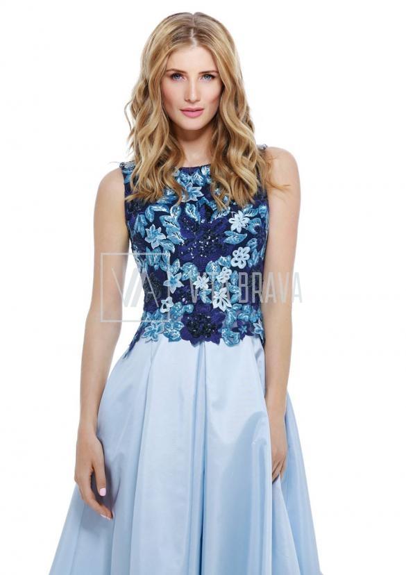Вечернее платье Vittoria4044 #1