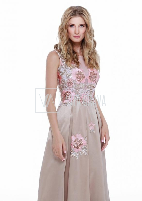 Свадебное платье Vittoria4054 #1