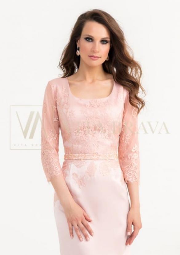 Свадебное платье Vittoria4095 #2