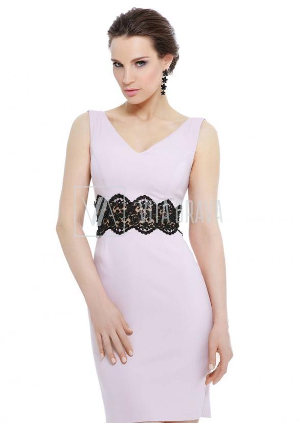 Вечернее платье Vittoria4324 #1