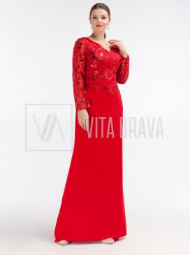 Vittoria4371R