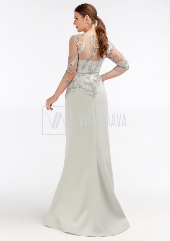Вечернее платье Vittoria4372AR #1