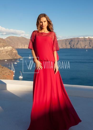 Вечернее платье Vittoria4404