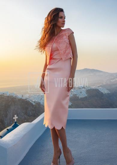 Вечернее платье Vittoria4410