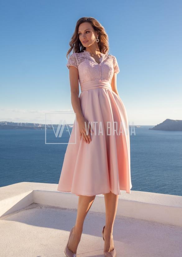 Свадебное платье Vittoria4416 #3
