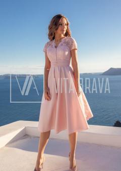 Вечернее платье Vittoria4416