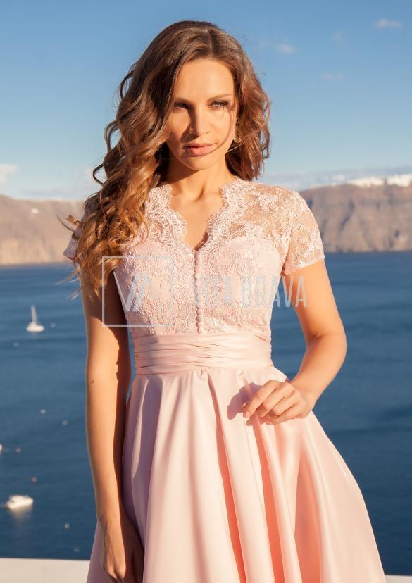 Свадебное платье Vittoria4416 #2