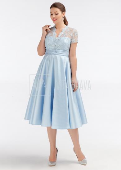 Вечернее платье Vittoria4416AR