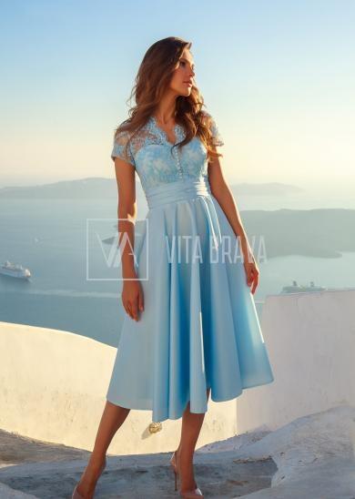 Вечернее платье Vittoria4416a