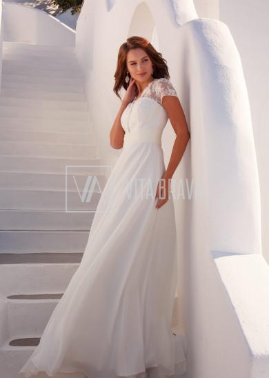 Вечернее платье Vittoria4417a