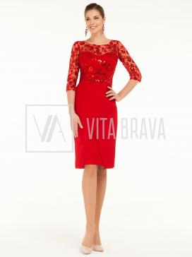 Vittoria4421C