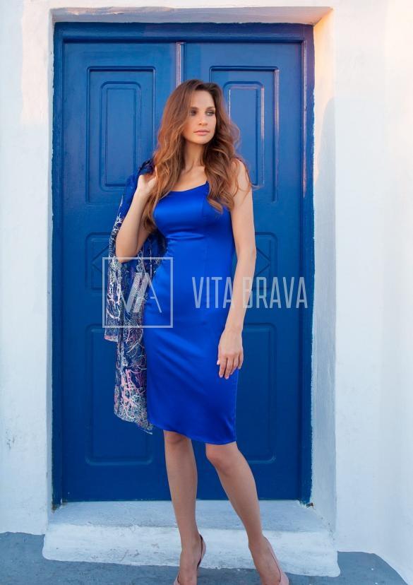 Вечернее платье Vittoria4422 #1