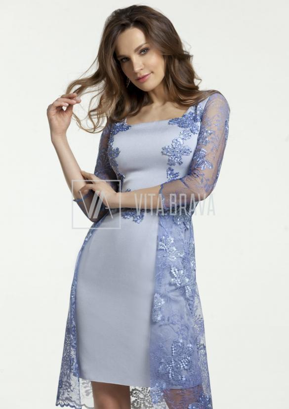 Вечернее платье Vittoria4430 #2